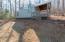 53 Ponder Camp Road, Dadeville, AL 36853
