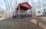 61 Ponder Camp Road, Dadeville, AL 36853