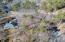 Lot 12 Smith Mountain Dr, Dadeville, AL 36853