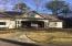 187 Prestwick Drive Dr, Dadeville, AL 36853
