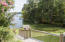 62 Woodland Dr, Jacksons Gap, AL 36861