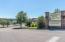 190 Aberdeen Rd, Dadeville, AL 36853