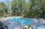 Stillwaters Pool