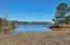 Lakewinds Road - Lot 13, Alexander City, AL 35010