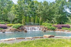 Lot 17 Whisperwood Drive, Dadeville, AL 36853