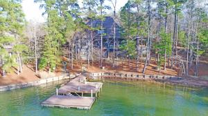 300 Ridge Watch, Alexander City, AL 35010