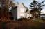 730 Silver Hill Rd, Dadeville, AL 36853