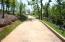 Lot 3 Boardwalk Ln, Dadeville, AL 36853