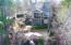 179 RidgeCrest, Alexander City, AL 35010