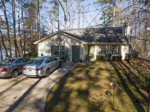 153 River Bend Circle, Alexander City, AL 35010