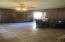 979 Willow Way East, Alexander City, AL 35010