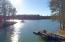 75 Sweet Bay, Eclectic, AL 36024