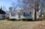 356 South Central Avenue, Alexander City, AL 35010
