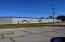 250 Russell Rd # A, B & C, Alexander City, AL 35010