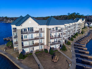 395 Sunset Point Drive Unit 202, Dadeville, AL 36853