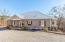133 Mallard Cove Rd, Dadeville, AL 36853