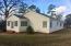 1190 Pearson Chapel Rd, Alexander City, AL 35010