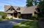 1264 Willow Glynn Parkway, Alexander City, AL 35010
