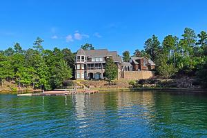 435 Ridgeview Point, Alexander City, AL 35010