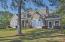 157 E Southwinds, Alexander City, AL 35010
