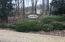 59 Pine View Circle, Dadeville, AL 36853