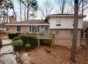 34 Bent Hickory Way, Dadeville, AL 36853