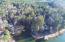 Lot 9 MANOY COVE Dr, Jacksons Gap, AL 36861