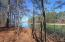 Lot 59 Underwood, Eclectic, AL 36024