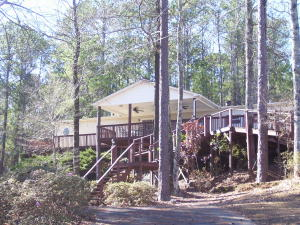 32 Caldwell Place, Jacksons Gap, AL 36861
