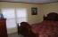 32 Caldwell Place, Jacksons Gap, AL 36861