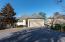 112 Cottage Loop, Dadeville, AL 36853