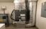 Brand New HVAC! Just a bonus for this super clean unit!