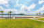 468 Marina Point, Unit B405 Rd, Dadeville, AL 36853