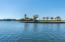 468 Marina Point, Unit B405 Rd, Dadeville, AL 36853