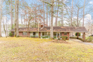 210 Shady Lane, Eclectic, AL 36024