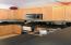 165 Sunset Point Drive Unit 831, Dadeville, AL 36853