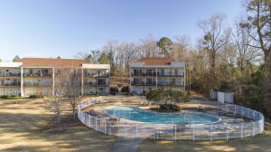 100 Bay Point Drive #301, Dadeville, AL 36853