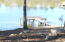 Lot 7 Manoy Cove Drive, Jacksons Gap, AL 36861