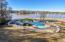 100 Bay Point Drive #301, Dadeville, AL 36853