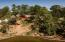 319 Peninsula Point (Lot 10), Dadeville, AL 36853