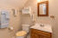 173 Sunrise Ln, Jacksons Gap, AL 36861