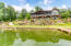 179 Lake Forest Dr, Dadeville, AL 36853