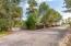257 Bayou Rd, Dadeville, AL 36853