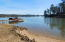 60 Whispering Cove, Equality, AL 36026