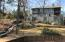 152 Ridgeview Point, Alexander City, AL 35010