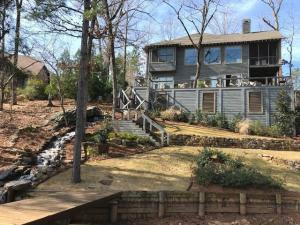 152 Ridgeview Point, Alexander City, AL 35010