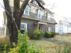 209 Fort Williams St, Sylacauga, AL 35150