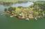 207 Seminole Trail, Dadeville, AL 36853