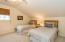 184 Bobcat Rd, Dadeville, AL 36853