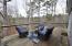 580 Driftwood Drive, Jacksons Gap, AL 36861